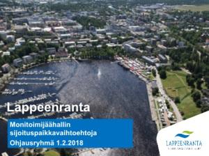 hattara escort estonian escort girls